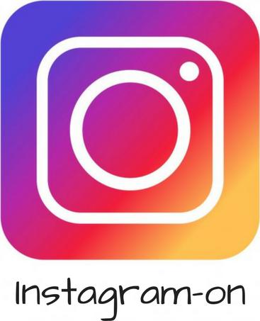 Keressen minket Instagramon is!