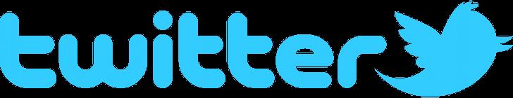 Keressen minket Twitteren is!