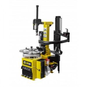 Automata kerékszerelőgép (12-24 coll) BGC950 400V BOOST GEAR