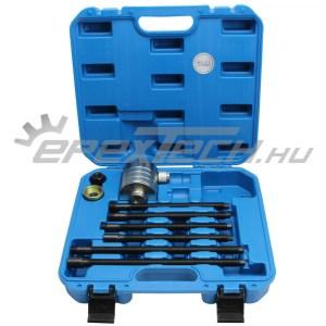 17T diesel injektor kihúzó készlet - CC8068