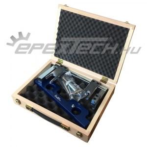 Vezérlésrögzítő BMW N20 N26 benzines motorokhoz