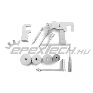 Vezérlésrögzíző Renault/Opel/Nissan 1.5 1.9 2.2 2.5 DCI (ET00167REN)