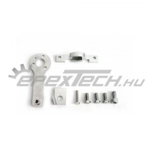Vezérlésrögzítő Fiat 1.4 FIRE EVO 2 (ET00172FIA)