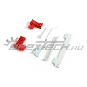 Vezérlésrögzítő Opel/Fiat 1.8 (ET00182OPE)
