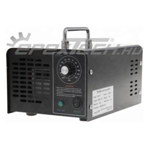 Ózongenerátor, 10 g/h, 230 V