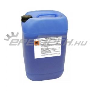 Alkatrészmosó folyadék 25 literes PROFI (MF25)