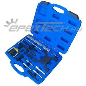 Vezérlésrögzítő Ford 1.4, 1.6, 1.8, 2.0 DI/TDCI/TDDI, Benzines 1.6 Ti-VCT