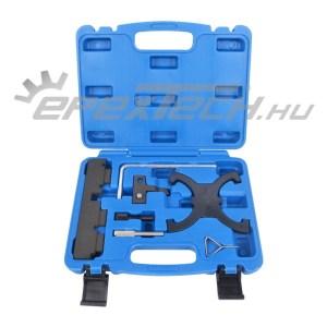 Vezérlésrögzítő Ford 1.6 Duratec, 1.6 EcoBoost motorokhoz