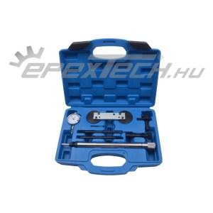 Vezérlésrögzítő Audi, Seat, Skoda, VW, 1.2 FSI, 1.4 TSI, 1.6 FSI motorokhoz