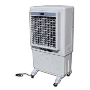 Léghűtő BC60 (hordozható)