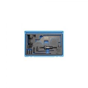 Vezérlésrögzítő klt. BMW N13/N18