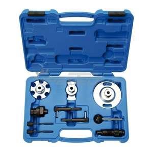 Vezérlésrőgzítő VAG 2,7 - 3,0 TDI  (9-66205)