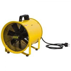 Ipari ventilátor BLM6800