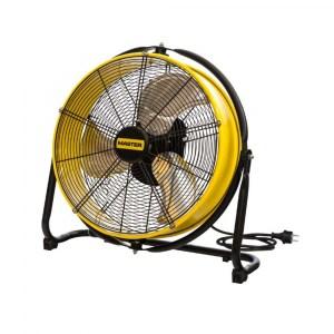 Ipari ventilátor DF20P