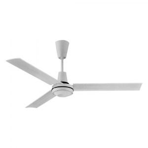 Csarnokszellőztető ventilátor E60002 (d=1500 mm)