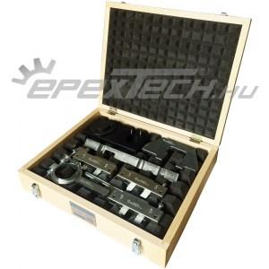 Professzionális vezérlésrögzítő BMW M40, M42, M43, M44, M50, M52, M54, M56