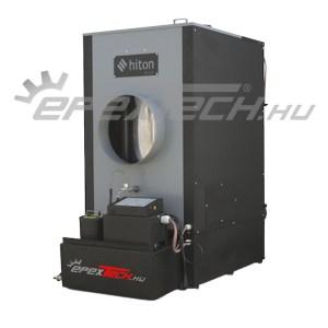 Fáradtolaj kályha, 30-42 kW