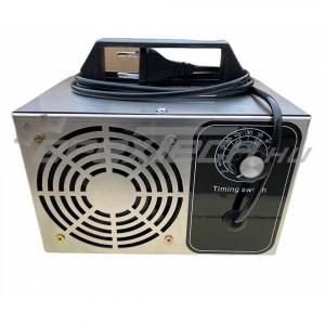Ózongenerátor, 10 g/h
