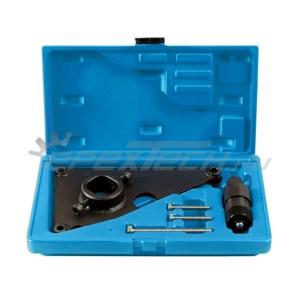 Lehúzó magasnyomású szivattyúhoz Hyundai/KIA 1.1/1.4/1.5/1.6/1.7-TS20 (LAS-6811)