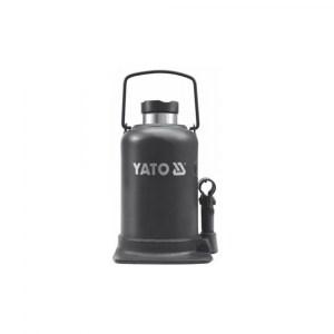 Hidraulikus emelő 10t YATO