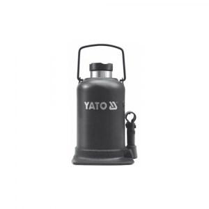 Hidraulikus emelő 15t YATO