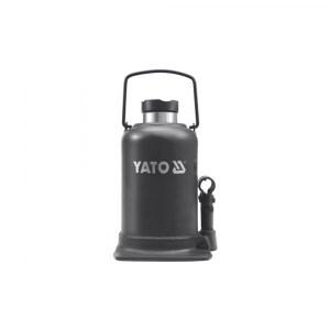 Hidraulikus emelő 30t YATO